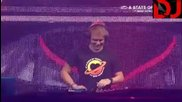 Armin van Buuren - A State of Trance 650 [15.02.2014]