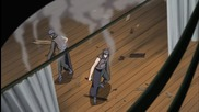 [ Bg Subs ] Naruto Shippuuden 253 Върховно качество