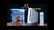Реклама Нa Nintendo