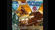 Future Trance Vol.48 Megamix