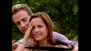 Жестока любов 12 епизод част 1