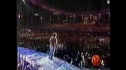 B - Ricardo Montaner - Live