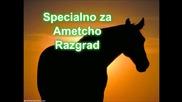 Ork.jengo - Ametcho mix 2013-2014