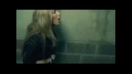 Exclusive!!бг Превод!! Leona Lewis - I Will Be *new*
