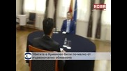 Опозицията в Македония се втърдява и готви нови протести