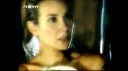 La Tormenta - спомените на Сантос-193 еп.(на бг)