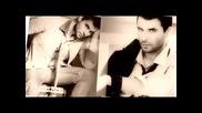 Giorgos Papadopoulos ft. Xristos Dantis - Stin agapi na ta dineis ola ne