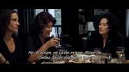 August Osage County - У дома през авгус (2013) Цял Филм Бг Субтитри