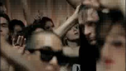 Bass Down Low-dev ft. The Cataracs