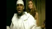 R Kelly Ft T.i. And T - Pain - Im A Flirt