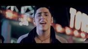 Бг Превод! Grupo Treo - Mi Amor ( Official Video )