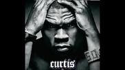 50 Cent Feat Dr Dre - Come And Go Fullsong