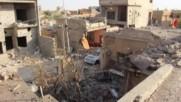 Iraq: US-led coalition trike kills dozens of mourners in Daquq - Russian MoD