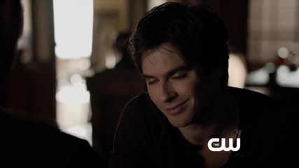 Дневниците на вампира /the Vampire Diaries - Season 5 Episode 17 Промо!