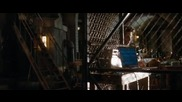 Чиракът на магьосника (2010)