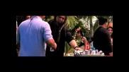 Daddy Yankee - Llamado De Emergencia (talento De Barrio)