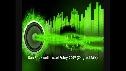 New House Music Mix 2009 [ Hq ]