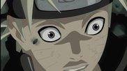 Naruto Manga 660 [bg sub]*hd