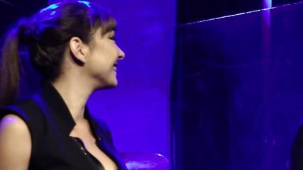 Превод * Melina Aslanidou & Dimitris Mpasis de les kouventa