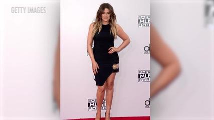 Khloe Kardashian Posts Gorgeous Selfies Amidst James Harden Cheating Rumor