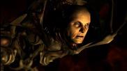 Doom 3 Bfg Edition- Resurrection of Evil- Финал (част 19)- Veteran