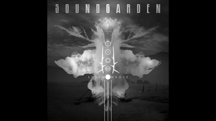 Soundgarden - Storm