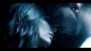 Romeo Santos Feat. Usher - Promise - Превод!