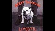 Agent Bulldogg - Stockholm Skins
