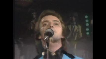 Showaddywaddy - Heartbeat, 1975