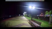 Олимпийски парк Сочи