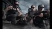 Wisin y Yandel ft Ednita Nazario – Como Quieres Que Te Olvide