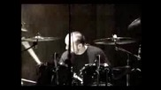 Disturbed - Mike Tracking Shout 2000