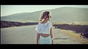Албанско 2013 Arinda Gjoni - Shpirti flet (official Video Hd)