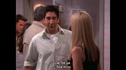 Friends, Season 9, Episode 1 - Bg Subs