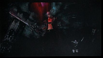 Временна пауза - Devil May Cry 3 част 17