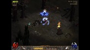 Diablo 2- my hero - Soceres