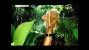 Десислава - Невъзможно Е Да Спрем