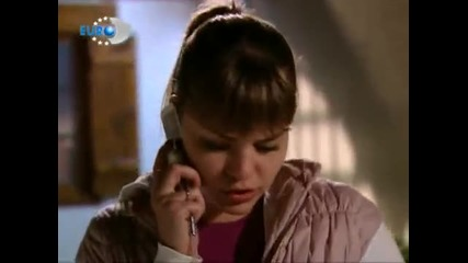 Kavak Yelleri - Мечтателu - 2 епизод - Цял епизод - Високо качество