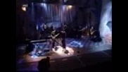 Savage Garden - To The Moon And Back(live)