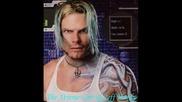 Jeff Hardy I Walk Alone Tribute