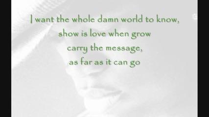 Ne - Yo - I m In Love (new song 2011)