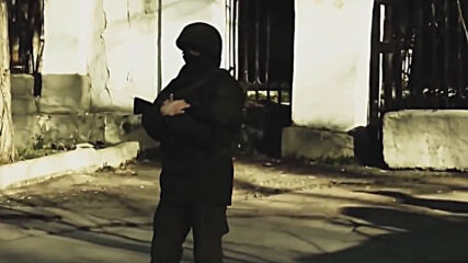 Армия Русия в Крим-1.mp4