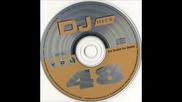 Dj Hits Volume 48 - 1996 (eurodance)