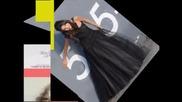 Selena And Miley For : jiv0tinchet0o