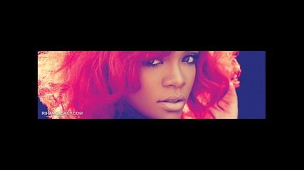 Rihanna - baladas