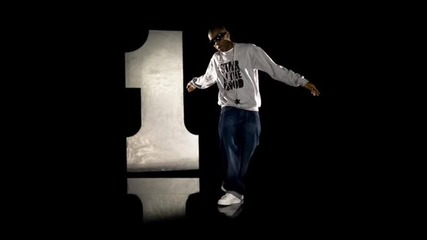 Tinchy Stryder Ft. N - Dubz - Number One