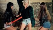 Премиера!! Tanja Pantic - Rusis Mi Snove (official Video) - Рушиш ми мечтите!!