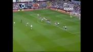 Gerrard Free Kick Vs Aston Villa