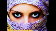 ™ Арабски Вокал ™ David Vendetta ft. Haifa Wehbe - Yama Layali
