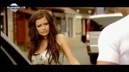 Преслава - Предай се на желанието 2 (официално видео)